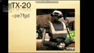 Lego Star Wars 3 The Clone Wars - All Cheat Code's (Ps3,Xbox360,Pc,Wii) Hd