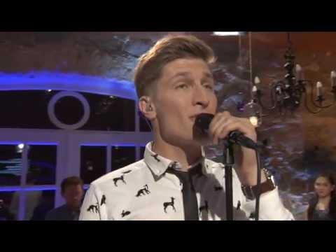 Karl-Erik Taukar - Read (Laula mu laulu 4, 5. saade - Liisi Koikson)