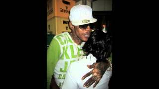 Vybz Kartel - Good Pussy (Mi Remember) - August 2012 @GazaPriiinceEnt