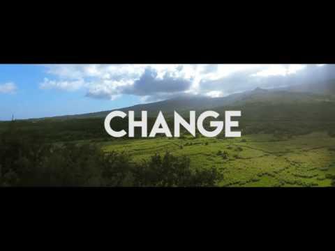 Edu Carini - Destiny (Video Lyrics HD)