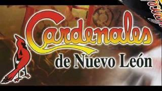 Cardenales de Nuevo Leon Mix - Dj Xavier