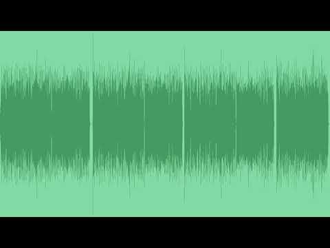 Positive Accordion Waltz Royalty Free Stock Music