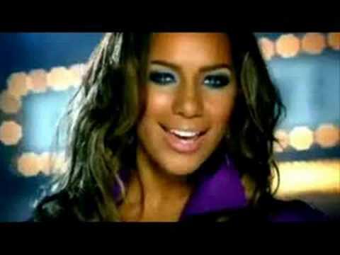 Leona Lewis Interview on Chum FM