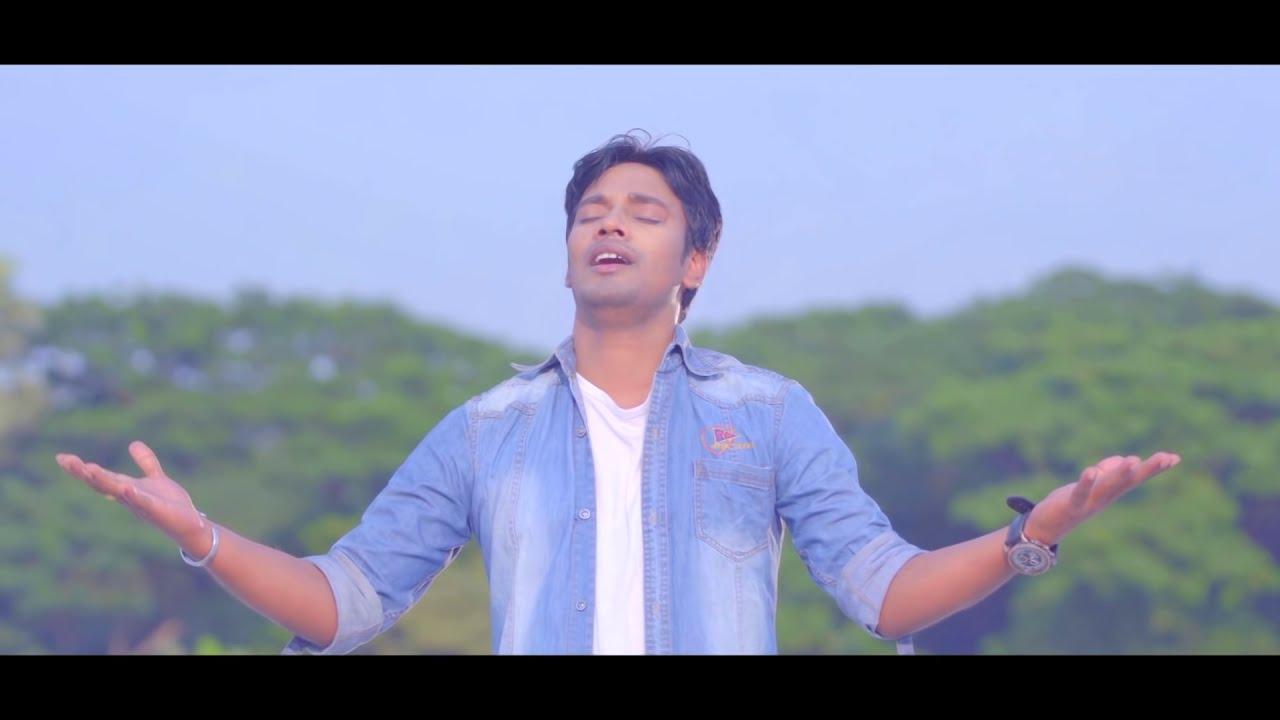 Emon Khan New Bangla Song 2018   Sukh Pakhi   Official Music Video 2018   Shoshi Entertainment