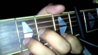 Peterpan-Sajadah Panjang Cover