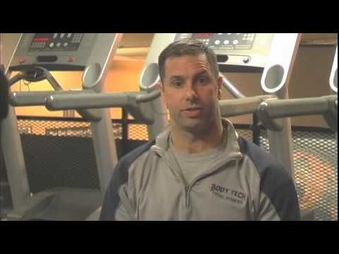 Frankfort IL Fitness Health Club | Frankfort IL Health Club Gym