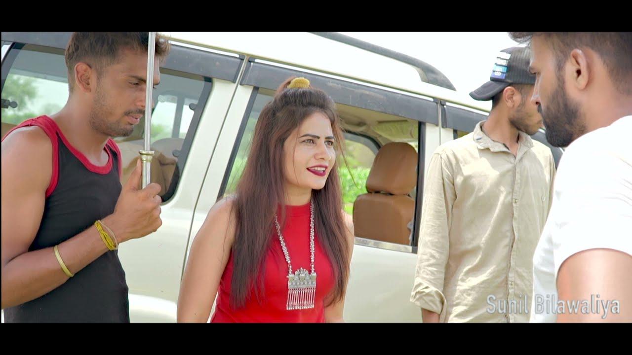 चौधरी || Choudhary || New Viral Video 2021 || Sunil Bilawaliya