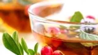 Белорусский монастырский чай официальный сайт