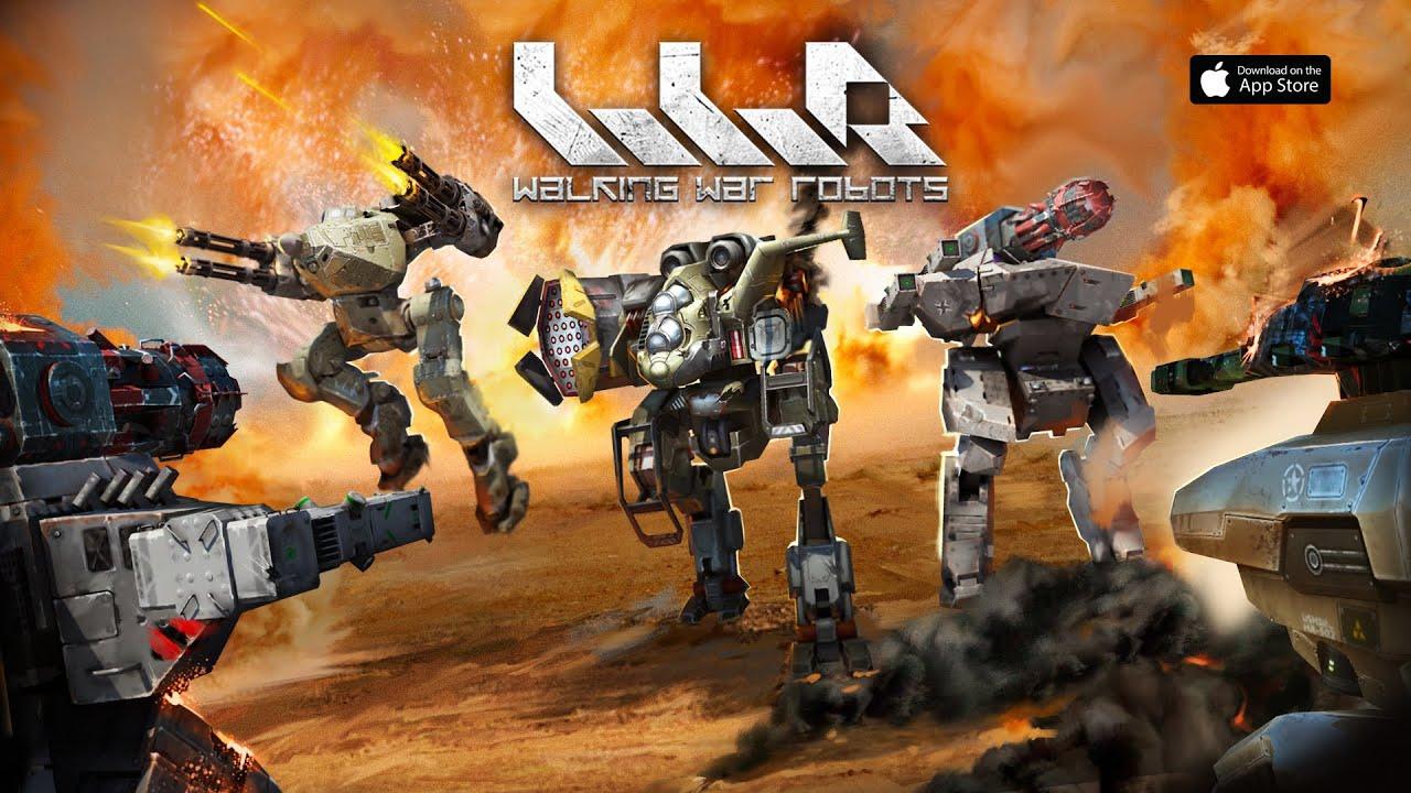 Скачать игру битва роботов 2: арена смерти для андроид.