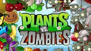 Plants vs Zombies Mobile Full Gameplay (100%) screenshot 5