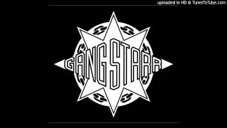 Gang Starr - Battle [Lyrics] [320kbps]