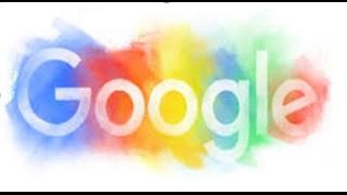 5 أسئلة احذر أن تسأل غوغل عنها !!!! HD