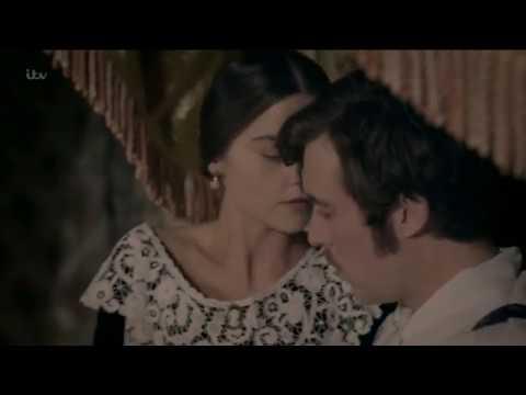 Victoria & Albert  The Love Story  Part 36