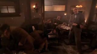 Last Man Standing (1996) - starring Bruce Willis