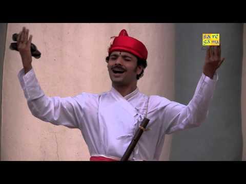 Naamacha Gajar - Vitthalache Bhajan - Pt. Bhimsen Joshi