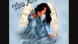 Angel Dream - Glen Campbell