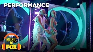 Love Long Time ft. Tiana & Gram | Season 3 Ep. 3 | EMPIRE