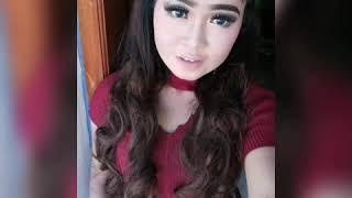 Nitip Anak. Voc.'Lyna dhika ,Bocoran Lagu terbaru 2018~2019