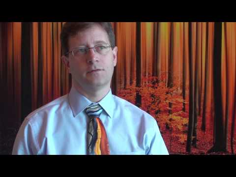 Medical Malpractice Pittsburgh   Caring Lawyers