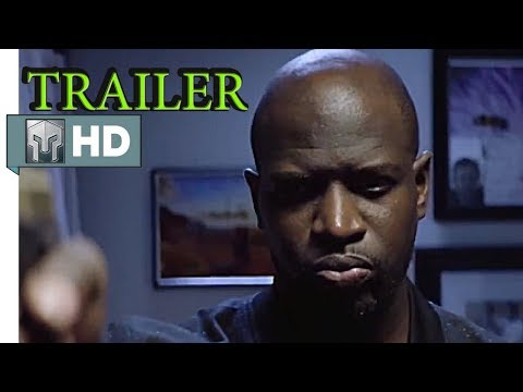 THE OATH Trailer #1 (2018) Official HD Movie Trailers