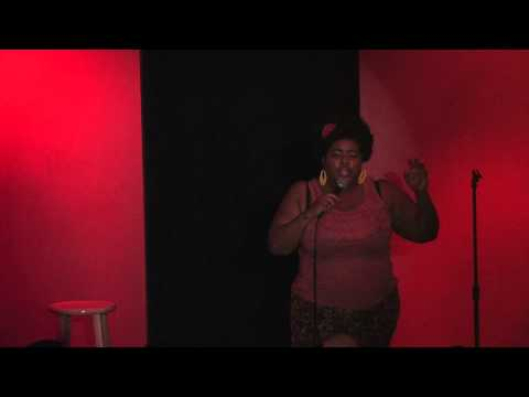 Dulce Sloan - Laughing Skull - White Women and Minimum Wage