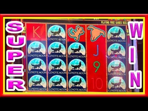 Guts Casino Review & Vouchers For 2021 - Busy Bee Bingo Casino