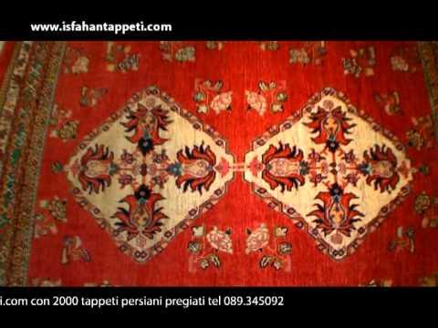 Tappeti Kilim Tunisini : Tappeti persiani patchwork idee per il design della casa