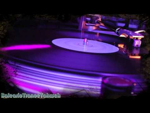 Tiesto feat Maxi Jazz  Dance 4 Life Global Experience remix