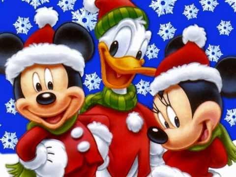 FAIRYTALE OF NEW YORK-THE VERY BEST CHRISTMAS SONGS EVER-FAIRYTALE OF NEW YORK.wmv