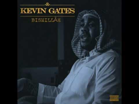 Kevin Gates Bismillah Mixtape