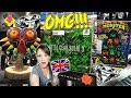 AMAZING Retro Game Hunting at Doncaster Retro Games market | Thegebs24