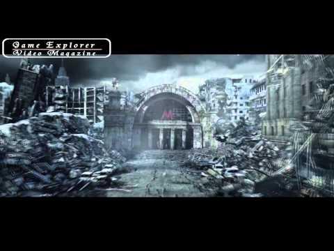 Логические »  - Скачать игры для PSP