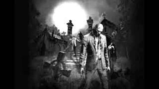 Str-Zombie (Dnb).wmv
