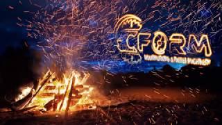 TEKLİ OTOMATİK BOY KESME | FTOB B500
