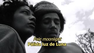 How Many Times - Bob Marley