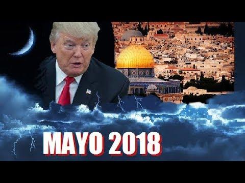 14 DE MAYO DEL 2018 Y NOTICIAS