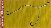 В 1944 году совет народных комиссаров ссср принял специальное постановление о благоустройстве липецка. Этим документом предусматривалось расширение водопроводной сети, проектирование канализации и строительство трамвайной сети. В апреле 1945 года появилось сообщение тасс: