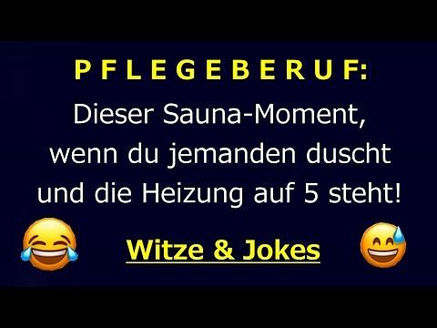 Pflegeberuf: Witze & Jokes (was Zum Lachen)