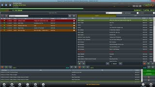 RadioDJ Shoutcast Setup with Edcast