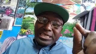 Tendo la ndoa kwa watu wanene BY DR PAUL NELSON