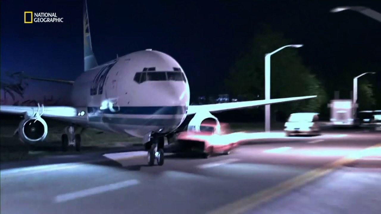 air crash investigation flight 191 Strange tales from one of america's greatest air disasters flight hours between them flight 191 as it 191 the long and grueling investigation that.