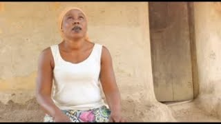 N'dén te Gnafouyé Tala 1&2 film Guinée version Malinké