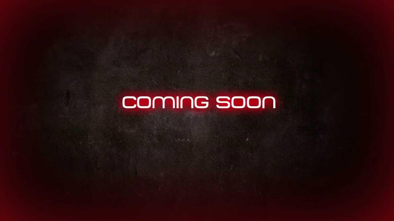Imagini pentru coming soon gaming