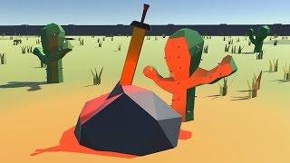 ПАЦАНЫ ЗАЩИЩАЮТ КУПЛИНОВА ► Ancient Warfare 2