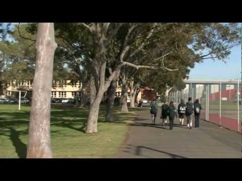 An Introduction to Brighton Secondary School