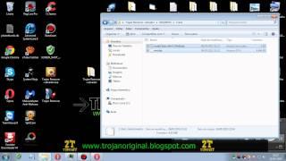 baixar ,instalar e ativar trojan remover 6.8 /remover trojans,vírus 2015