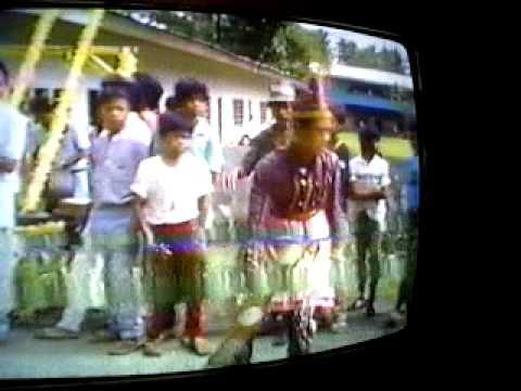 BALOI YEAR 1988