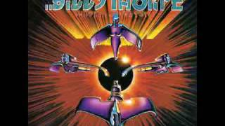 "Billy Thorpe, ""Children of the Sun"" (1/14) - ORIGINAL MIX"