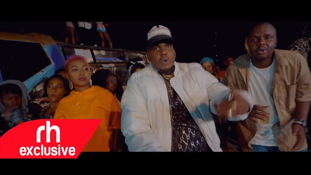 Hot Kenyan  Songs Club Bangers ,GengeTone,,Dancehall,Urban Mix -Dj Pasamiz (RH EXCLUSIVE)