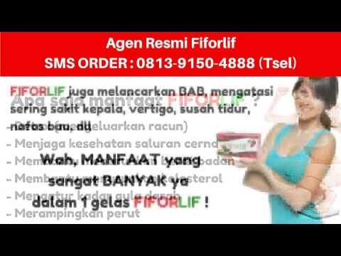 0812-1000-2150 (Tsel), Fiforlif Jakarta, Jual Fiforlif Jakarta, Agen Fiforlif Jakarta